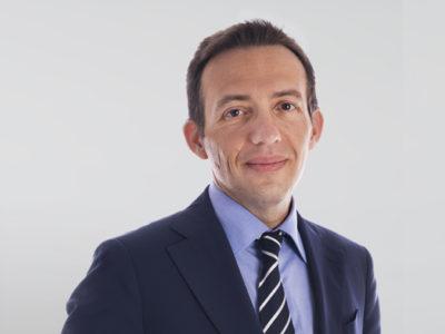 Ciro Galiano
