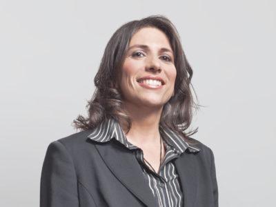 Irene Nisio