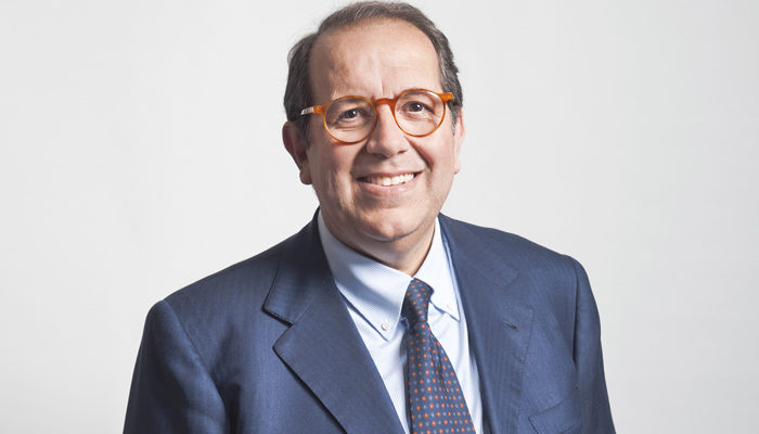 Paolo de Berardinis