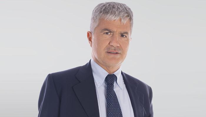 Vincenzo Mozzi